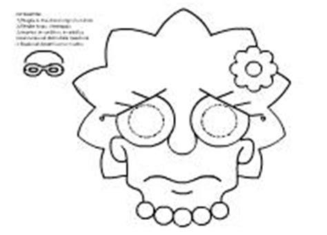 Pierrot Da Colorare Ecosia