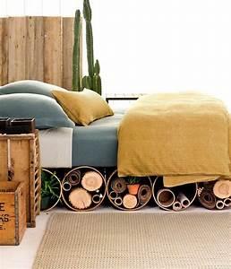 DIY Under Bed Storage The Budget Decorator
