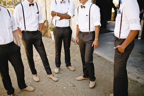 costume mariage vintage weddings s fashion