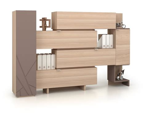 conforama rangement chambre meuble rangement cuisine conforama 14 indogate chambre