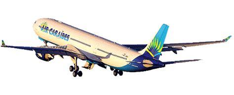 si e air caraibes magazine du tourisme bons plans 1 billet d avion gratuit