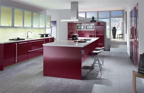 cuisine interieur design cuisines clermont vitali cuisines architecture d