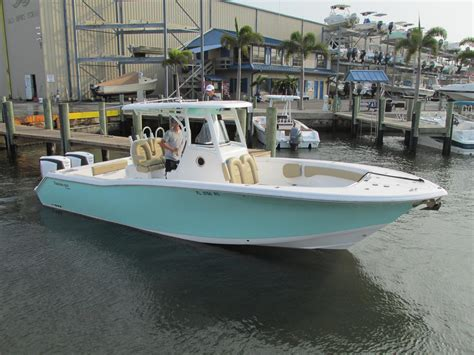 Used Tidewater Boats In Florida by Used Tidewater Boats Boats For Sale Boats