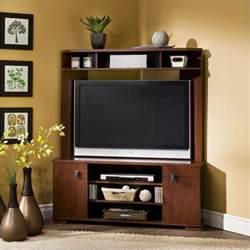 design tv corner tv furniture designs an interior design