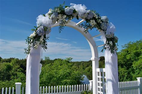 how to decorate an arbor for a wedding arbor decorations arbor decal galleries