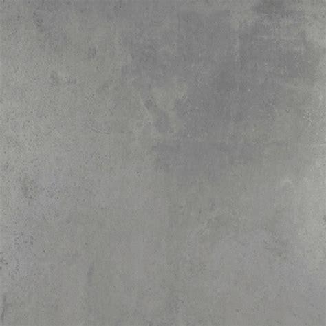 carrelage gris anthracite brillant
