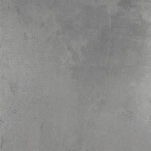 Prix Pose Carrelage Au Black : coller du carrelage mosaique vitry sur seine neuilly sur seine le tampon prix maison ~ Medecine-chirurgie-esthetiques.com Avis de Voitures