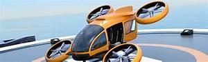 Voiture Volante Airbus : la collaboration d 39 airbus et uber pour le lancement de voitures volantes au japon ~ Medecine-chirurgie-esthetiques.com Avis de Voitures