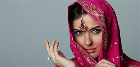 rencontre femme serieuse en algerie