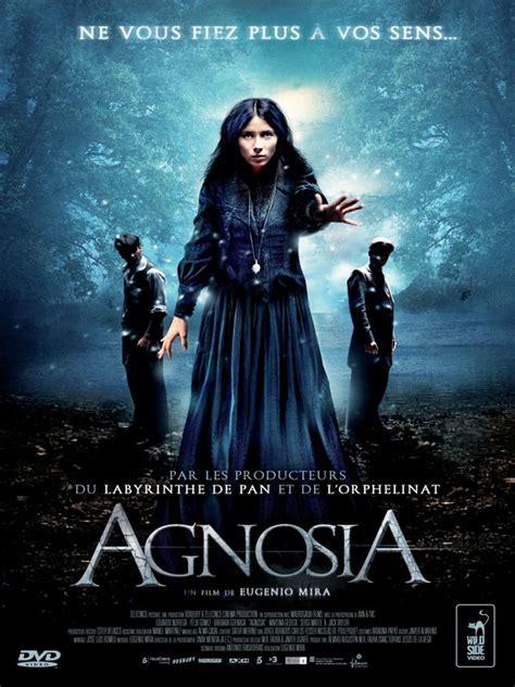 voir regarder trainspotting 2019 film complet streaming vf film francais complet derni 232 res critiques du film agnosia allocin 233