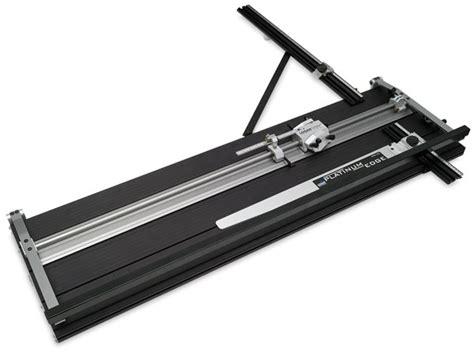 logan mat cutters logan 850 platinum edge mat cutter blick materials