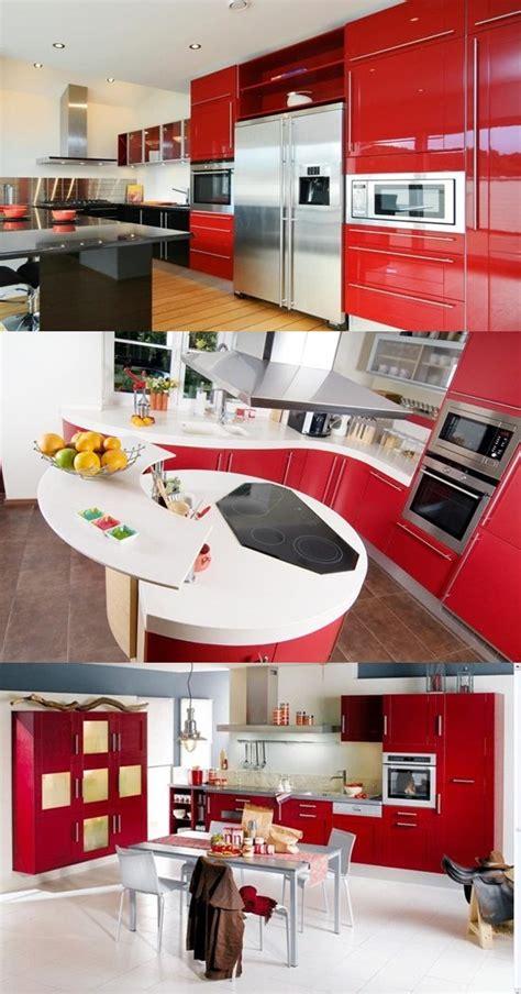 Kitchen Designs That Pop by Modern Kitchen Designs Designs With Cabinets That Pop