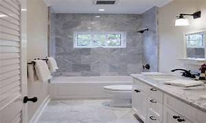 small master bathroom designs small bathroom design small With small master bathroom design ideas