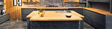 ilot cuisine gaio fabricant de cuisines depuis 1930