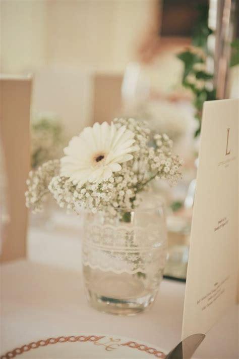 addobbi matrimonio senza fiori fiori economici di matrimonio sposiamocirisparmiando it