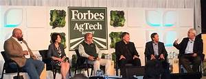 No doubt about it, Salinas is at forefront of AgTech ...