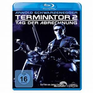 Terminator 2 Tag Der Abrechnung Stream : terminator 2 tag der abrechnung covervariante 1 blu ~ Themetempest.com Abrechnung