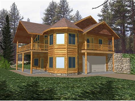 Small Two Story Cabin Plans by 1866 Two Story Log Cabin 2 Story Log Home Plans Two