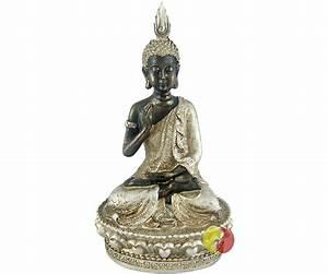 Buddha Figur Bedeutung : buddha figur auf podest insider asia feinkost lifestyle ~ Buech-reservation.com Haus und Dekorationen