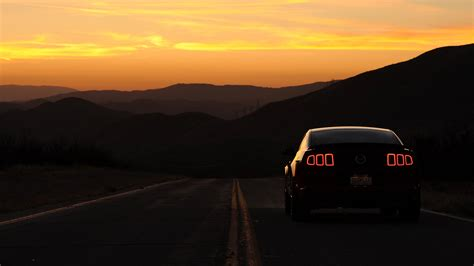 Animated Wallpaper For Laptop Hd Quality - mustang hd wallpaper high quality
