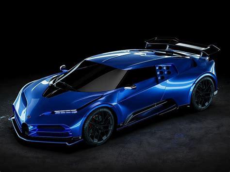 2020 bugatti chiron super sport 300 revealed caradvice. 3D model Bugatti Centodieci 2020 Studio sport   CGTrader