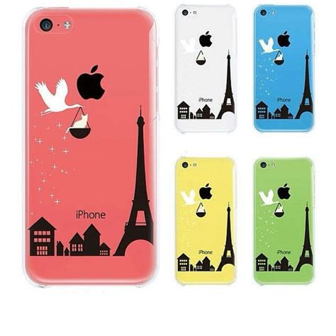 desain custom case iphone casing hp custom
