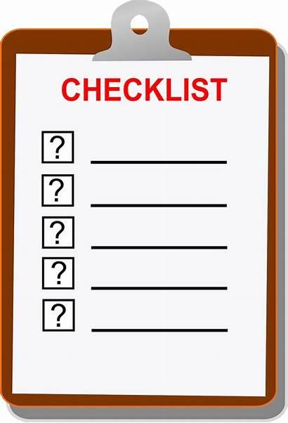 Checklist Pc Build Asus Check