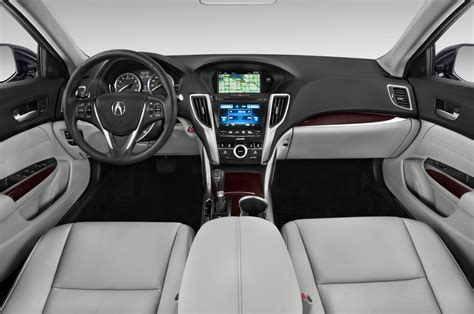 acura tlx reviews  rating motortrend
