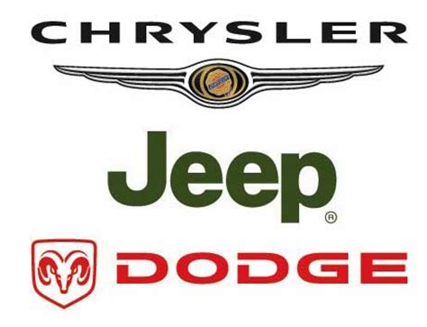 Jeep Dodge Chrysler by Sold Automobile Dealerships Selling A Car Dealership