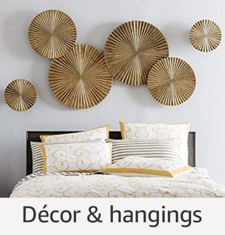 home interior items home decor buy home decor articles interior decoration