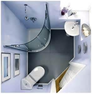 Small Bathroom Ideas Houzz Ideas Cuarto De Baño Para Espacios Pequeños Interior