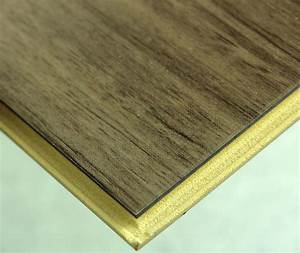 Interlocking wpc vinyl plank flooring topjoyflooring for Interlocking vinyl plank flooring