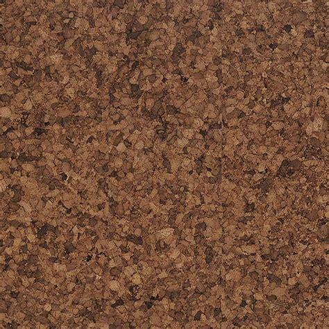linoleum flooring jamaica nova cork naturals jamaica