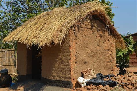 celebration   african vernacular architecture