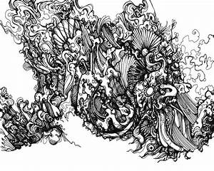 Some art — Peter Draws