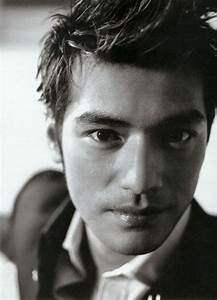 78 best images about Chinese Actors on Pinterest | Hong ...