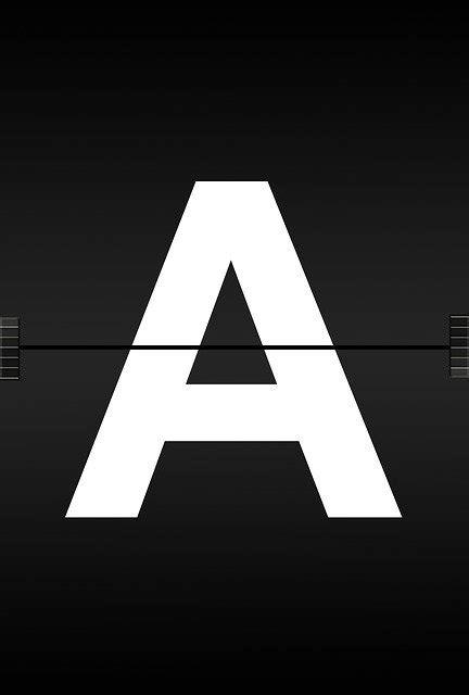 photo letters abc alphabet  image  pixabay
