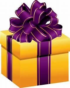 147 best images about Birthday-Verjaardag Tubes on ...