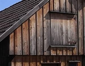 Boden Deckel Schalung Lärche : holzfassade fassaden holz in 2019 pinterest ~ Watch28wear.com Haus und Dekorationen