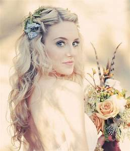 Boho Inspired Hairstyles for Long Hair 2016 | Hairstyles ...