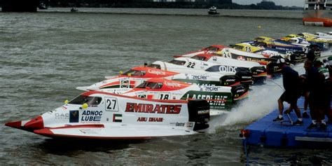 Rc Boats For Sale In South Africa by File Formel1 Powerboat Start Jpg Wikimedia Commons