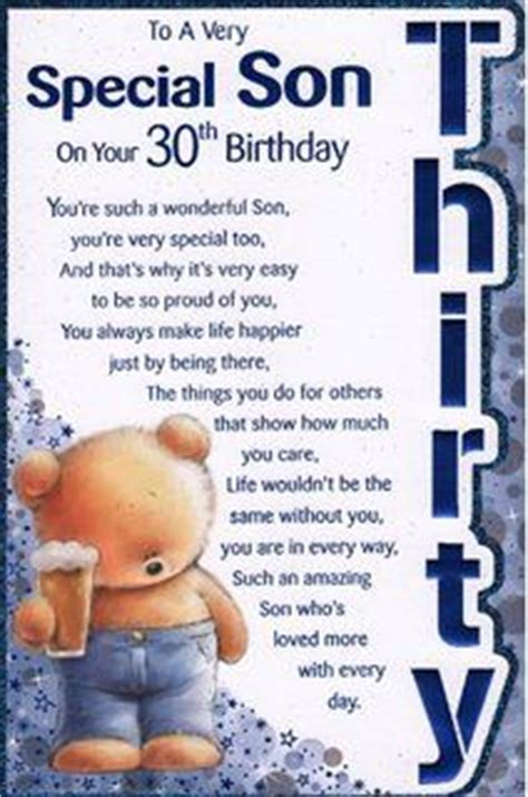 30th Birthday Sayings On Pinterest Quotes