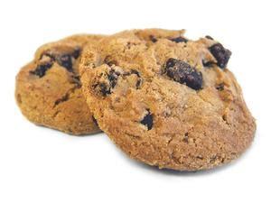 desserts sans sucre pour diabetiques desserts sans sucre pour diab 233 tiques condexatedenbay