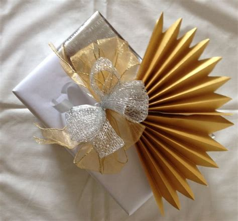 It's A Wrap Luxury Gift Wrapping  Gift Service In Long
