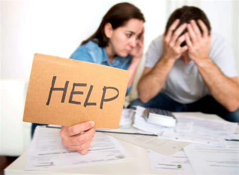 reasons   eliminate credit card debt