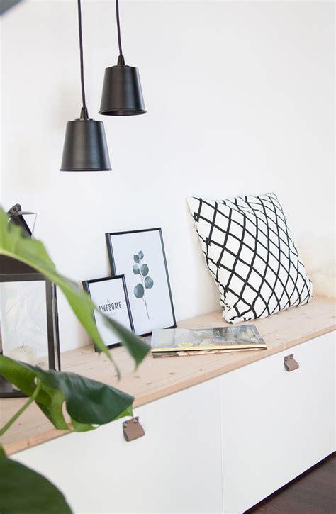 Sitzbank Flur Design by Sitzbank Flur Ikea On Designs In Weiss Machanay Best