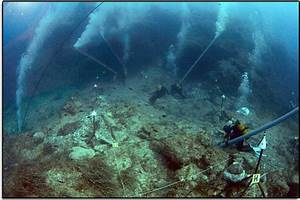 Center for Maritime Archaeology and Conservation - Texas A ...