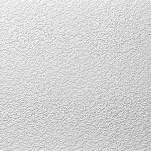 Styropor Deckenplatten Holzoptik : 8 deckenplatten ap103 wei 2 m deckenplatten styropor elemente malerbedarf werkzeug ~ Orissabook.com Haus und Dekorationen