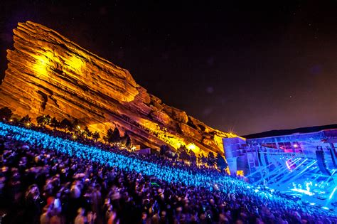 parade of lights denver tickets red rocks 101 lux denver real estate