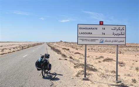 cabinet de conseil en strategie maroc un drapeau mauritanien 224 lagouira le maroc d 233 ment